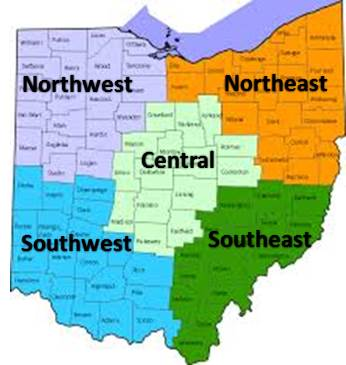 southwestern ohio Nami southwest ohio is dedicated to improving the lives of families and individuals affected by mental illness through education, support and advocacy.